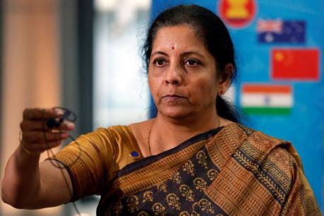Union Budget 2019: ಕೇಂದ್ರ ಬಜೆಟ್ ಮೇಲೆ ಜನರ ನಿರೀಕ್ಷೆ ಬೆಟ್ಟದಷ್ಟು; ಸಿಗುವುದೆಷ್ಟು?