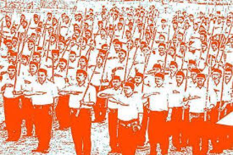 ಭಾರತದ ಸ್ವಾತಂತ್ರ್ಯ ಸಂಗ್ರಾಮದಲ್ಲಿ RSS ಕೊಡುಗೆ ಏನು? ಇಲ್ಲಿದೆ ವಾಸ್ತವತೆ