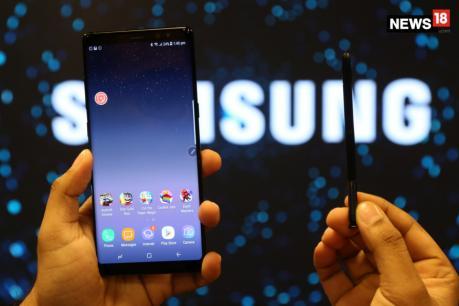 ಇಂದು ಲಾಂಚ್ ಆಗಲಿದೆ Galaxy Note 9: ವಿಶೇಷತೆಗಳೇನು? ಇಲ್ಲಿದೆ ವಿವರ