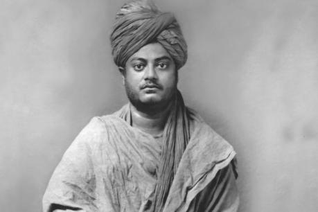 ಸ್ವಾಮಿ ವಿವೇಕಾನಂದನವರು ಚಿಕಾಗೋ ತೆರಳಲು ಈ ರಾಜ ಪ್ರಮುಖ ಪಾತ್ರವಹಿಸಿದ್ದರು