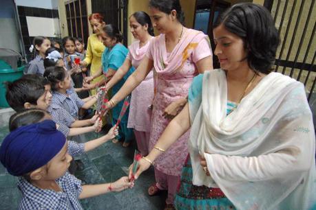 TeachersDay: ಟೀಚರ್ ಹೇಳಿದ ಆ ಮೂರು ಕಥೆಗಳು