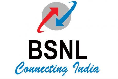 ನಷ್ಟದಲ್ಲಿ BSNL: ಕೆಲಸ ಕಳೆದುಕೊಳ್ಳುವ ಭೀತಿಯಲ್ಲಿ 35 ಸಾವಿರ ಉದ್ಯೋಗಿಗಳು?