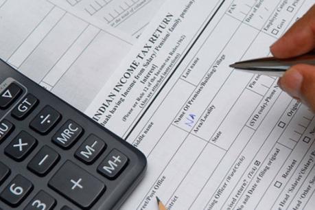 Union Budget 2019| ನೋಟು ಅಮಾನ್ಯೀಕರಣದ ಬಳಿಕ ತೆರಿಗೆದಾರರ ಸಂಖ್ಯೆಯಲ್ಲಿ ಹೆಚ್ಚಳ