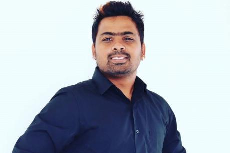 ಬಿಗ್ ಬಾಸ್ ವಿನ್ನರ್ ಶಶಿ ಕುಮಾರ್: ಜನರ ಹೃದಯ ಗೆದ್ದಿರುವುದು ನವೀನ್ ಸಜ್ಜು!