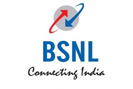BSNL ಭರ್ಜರಿ ಆಫರ್: ಪ್ರತಿನಿತ್ಯ 3.21GB ಡೇಟಾ ಉಚಿತ