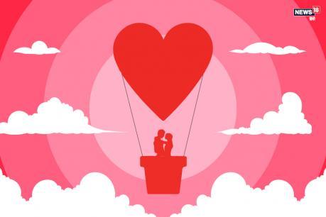 Happy Promise Day, Valentine's Week: ನೀವು ನೀಡುವ ಒಂದು ಭರವಸೆ, ನಿಮ್ಮ ಪ್ರೀತಿಯನ್ನು ಗೆಲ್ಲಿಸಲಿದೆ..!