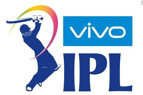 VIVO IPL 2019 : ಮೊಬೈಲ್ನಲ್ಲಿ ಐಪಿಎಲ್ ಪಂದ್ಯ ವೀಕ್ಷಿಸಲು ಈ ಆ್ಯಪ್ ಬಳಸಿ