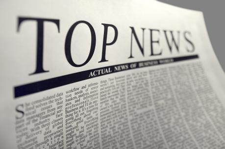Morning Digest: ನಿನ್ನೆಯ ಕೆಲ ಪ್ರಮುಖ ವಿಚಾರಗಳು, ಇಂದು ಗಮನಿಸಲೇಬೇಕಾದ ಸುದ್ದಿಗಳು