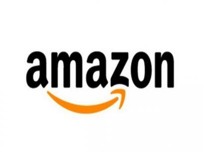 Amazon News App: ಸಾಮಾಜಿಕ ತಾಣಗಳಲ್ಲಿ ಒಂದು ಹೆಜ್ಜೆ ಮುಂದಿಟ್ಟ ಅಮೆಜಾನ್
