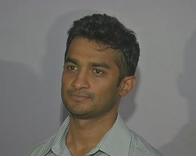 ಯುಪಿಎಸ್ಸಿ ಫಲಿತಾಂಶ ಪ್ರಕಟ: ರಾಹುಲ್ ಶರಣಪ್ಪ ರಾಜ್ಯಕ್ಕೆ ಟಾಪ್