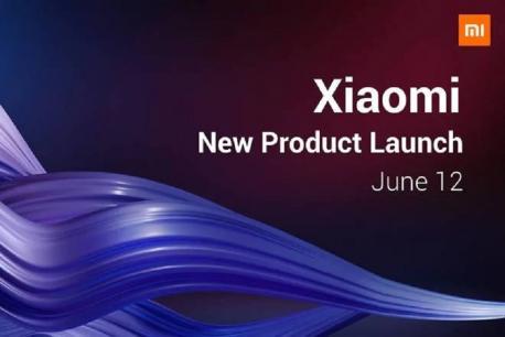 ಇಂದು ಬಿಡುಗಡೆಯಾಗಲಿರುವ ನೂತನ  'Xiaomi Mi 9T Pro' ಸ್ಮಾರ್ಟ್ಫೋನ್; ಹೇಗಿದೆ ಗೊತ್ತಾ.?