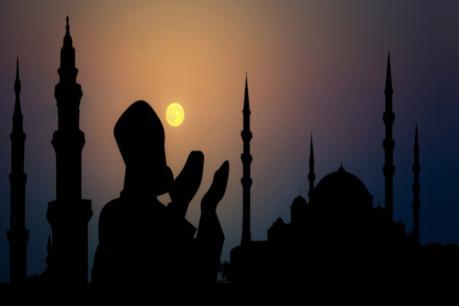 Eid Mubarak 2019; ಮುಸ್ಲಿಂ ಬಾಂಧವರಿಗೆ ಇಂದು ಪವಿತ್ರ ರಂಜಾನ್; ರಾಜ್ಯಾದ್ಯಂತ ಮನೆಮಾಡಿದೆ ಹಬ್ಬದ ಸಂಭ್ರಮ!