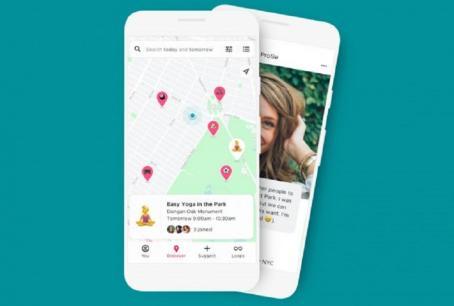 Google Shoelace: ಗೂಗಲ್ನಿಂದ ಹೊಸ ಆ್ಯಪ್ ಬಿಡುಗಡೆ; ಏನಿದರ ವಿಶೇಷತೆ?