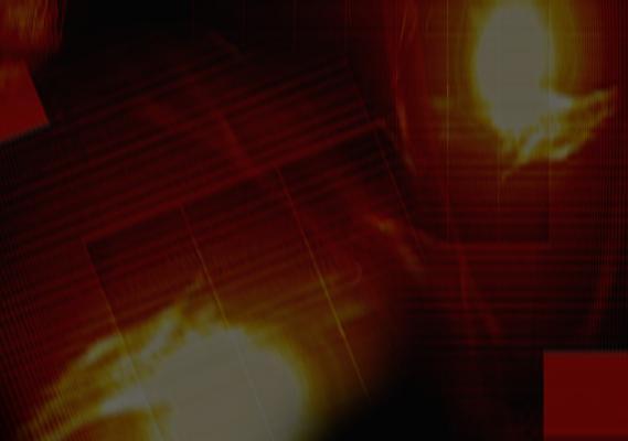 ಸಿದ್ದರಾಮಯ್ಯ ಚಾಪೆ ಕೆಳಗೆ ತೂರಿದ್ರೆ ನಾವು ರಂಗೋಲಿ ಕೆಳಗೆ ಆಟವಾಡೋಣ: ಬಿಎಸ್ವೈಗೆ ಹೈಕಮಾಂಡ್ ಅಭಯ